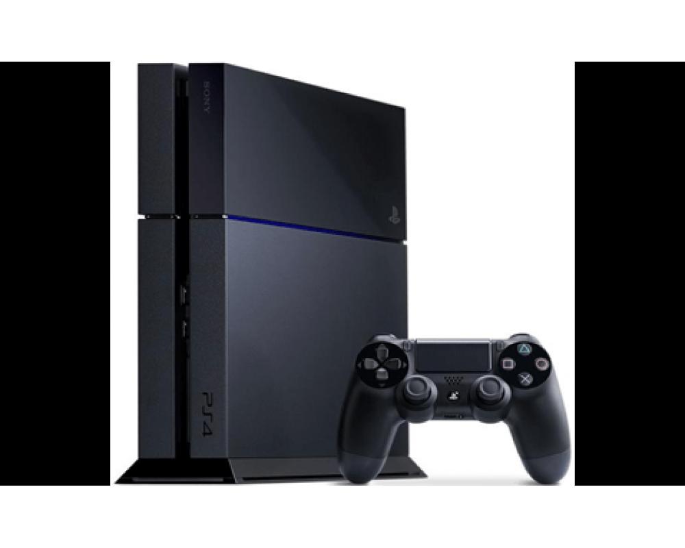 Ремонт PlayStation в Ногинске
