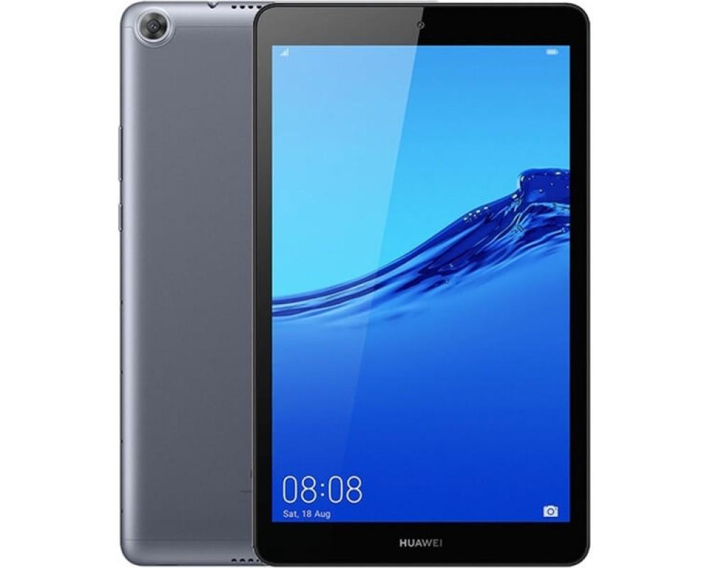 Ремонт планшета Huawei